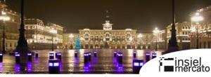 Trieste-insiel-mercato