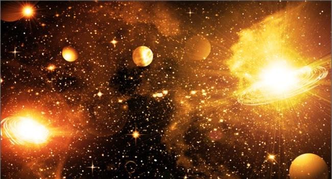 esplosioni pianeti
