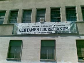 certamen