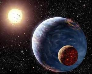 pianeta-sole-luna