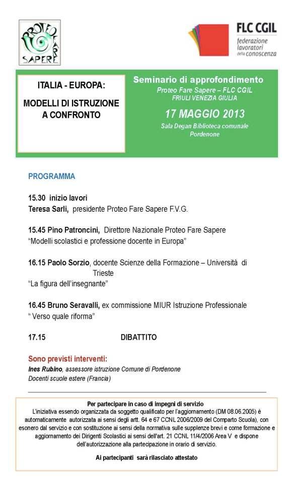 SEMINARIO ITALIA- EUROPA-1-1