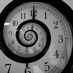 Tempo spirale