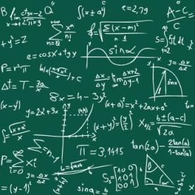 giochi-matematici